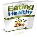 Eating Healthy   eBooks   Health