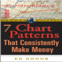 7 Chart Patterns That Consistently Make Money | eBooks | Business and Money