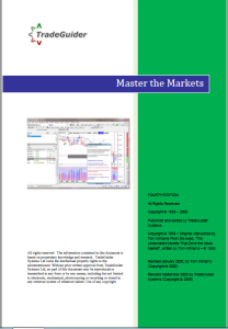 Master the Market | eBooks | Business and Money