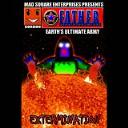 F.A.T.H.E.R. - Earth's Ultimate Army - Volume one | eBooks | Comic Books