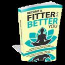 fitter | eBooks | Meditation