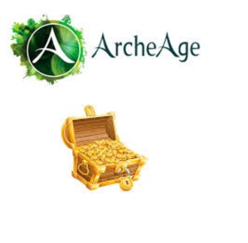 Second Additional product image for - Archeage gold per 100000