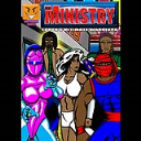 The Ministry | eBooks | Comic Books