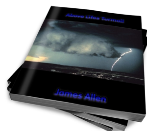 Life's Turmoil | eBooks | Self Help