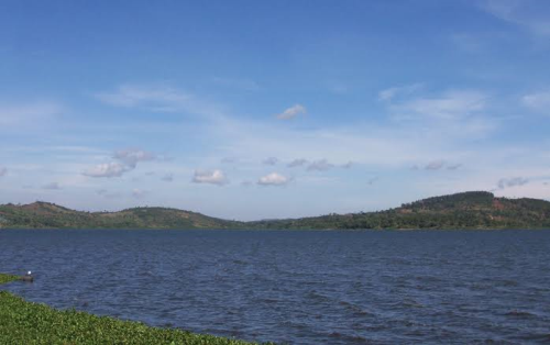 First Additional product image for - Lake Victoria Shore