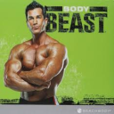 Beach Body System- product with reseller license (PLR)   Audio Books   Health and Well Being