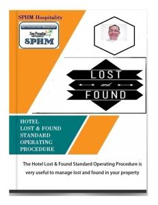 Hotel Lost & Fount | eBooks | Education