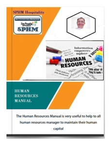 Human Resources Manual | eBooks | Education