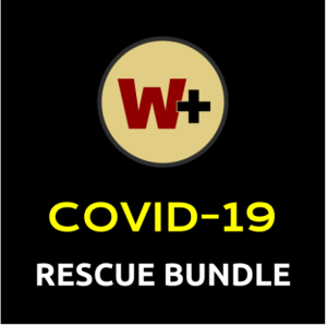 covid 19 rescue bundle