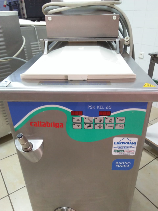 Third Additional product image for - ice machine