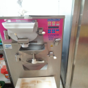 ice machine   Photos and Images   Food