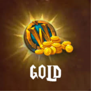 10000000 Gold in World of warcraft | Documents and Forms | Other Forms