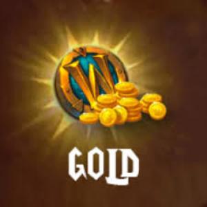 100000 gold in world of warcraf