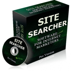 website survey software - product with reseller license (plr)