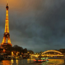 Paris - My dream | Photos and Images | Travel