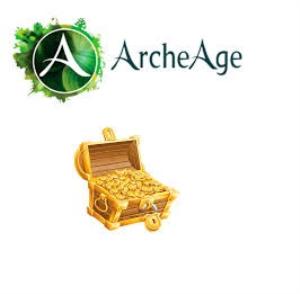 archeage gold per 1000000