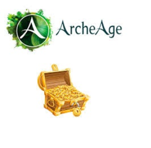 Archeage gold per 10000000 | Software | Other