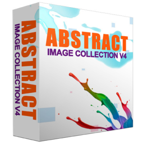 collection of abstract images and timeline jpg v4- product with reseller license (mrr)