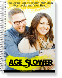 age slower deluxe package