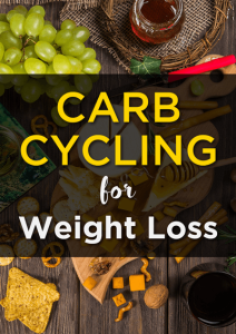 Carb Cycling for Weight Loss | eBooks | Health