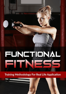 Functional Fitness | eBooks | Health