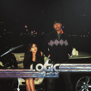 My Movie | Music | Rap and Hip-Hop
