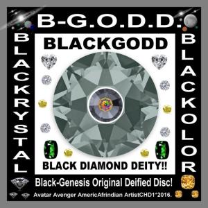 Blackgodd | Photos and Images | Digital Art