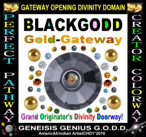 blackgodd-1