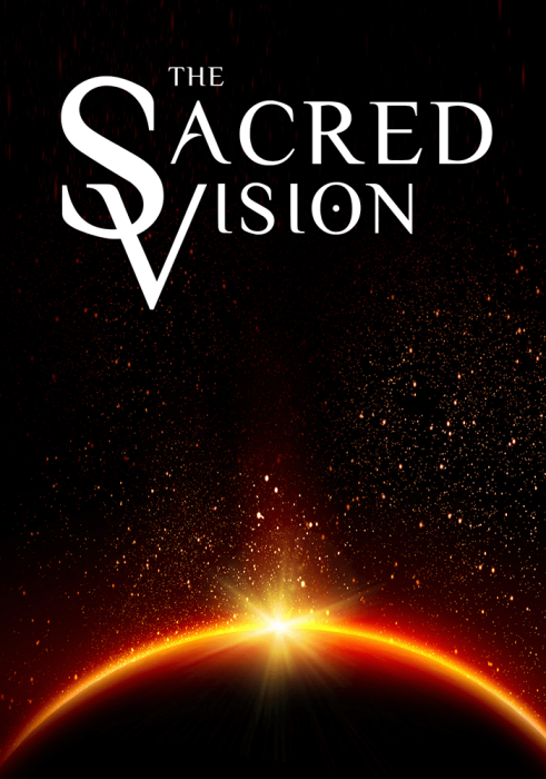 First Additional product image for - The Sacred Vision - Manifest Your Success - 14 Part Audio And Video Series [INCLUDES FULL RESELLER RIGHTS]