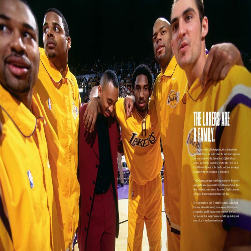Third Additional product image for - The Mamba Mentality: How I Play by Kobe Bryant