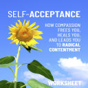 Self Acceptance | Other Files | Everything Else