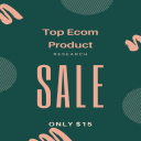 The Next Best Ecom Product Vol.1 | Documents and Forms | Research Papers