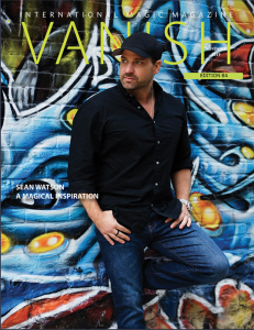 VANISH Magic Magazine #64 | eBooks | Entertainment