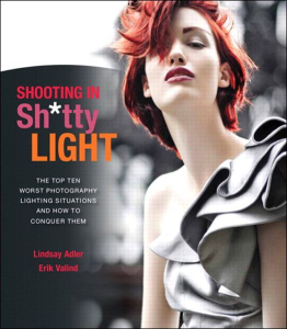 Shooting in Sh*tty Light | eBooks | Arts and Crafts