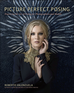 Picture Perfect Posing | eBooks | Arts and Crafts