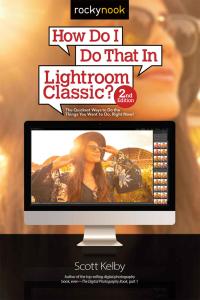 How Do I Do That In Lightroom Classic? | eBooks | Arts and Crafts