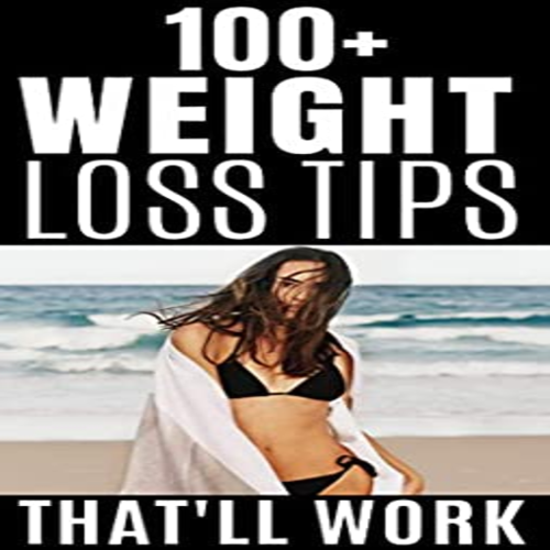 Second Additional product image for - 100 Weight Loss Tips