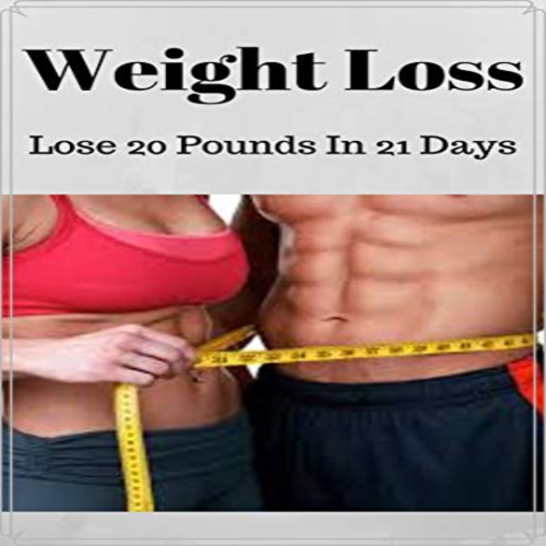 Fourth Additional product image for - 100 Weight Loss Tips