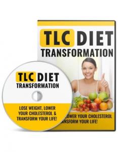 diet transformation videos