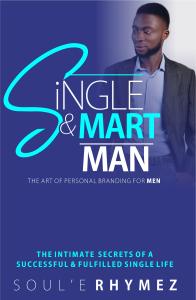 single & smart man