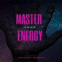 Master Your Energy | Audio Books | Self-help