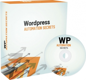 how to set up wordpress marketing automation in just minutes 2020