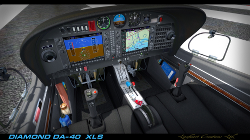 Second Additional product image for - Diamond_DA40