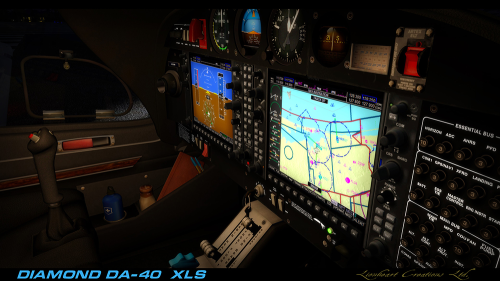 Third Additional product image for - Diamond_DA40