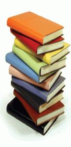 33 arts & crafts ebooks