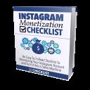 Lista de verificação do Instagram monetization Ebook Pdf | eBooks | Automotive