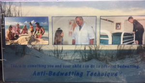 anti-bedwetting.org
