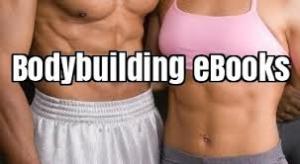 Bodybuilding Consulting | eBooks | Education