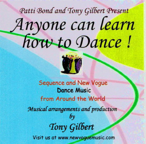 cd-anyonecanlearnhowtodance
