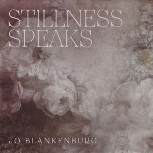 stillness speaks piano sheets